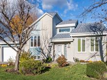 Maison à vendre à Deux-Montagnes, Laurentides, 317, 24e Avenue, 14877155 - Centris
