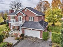 Maison à vendre à Acton Vale, Montérégie, 751, Rue  Florence, 25179746 - Centris