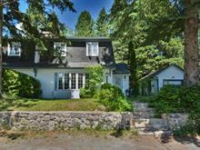 House for rent in Saint-Sauveur, Laurentides, 59, Avenue  Lafleur Nord, 22588570 - Centris