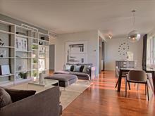 Condo à vendre à Rosemont/La Petite-Patrie (Montréal), Montréal (Île), 5000, boulevard de l'Assomption, app. 507, 22128734 - Centris