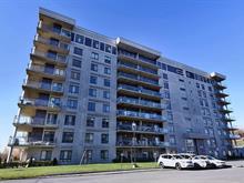 Condo for sale in Sainte-Dorothée (Laval), Laval, 7765, boulevard  Saint-Martin Ouest, apt. 108, 22384527 - Centris