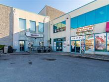 Local commercial à louer à Rivière-des-Prairies/Pointe-aux-Trembles (Montréal), Montréal (Île), 7240, boulevard  Maurice-Duplessis, local 102, 19440165 - Centris