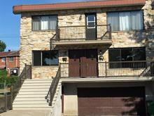 Condo / Appartement à louer à Ahuntsic-Cartierville (Montréal), Montréal (Île), 6852A, Avenue  Léon-Trépanier, 26808050 - Centris