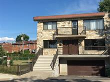 Condo / Apartment for rent in Ahuntsic-Cartierville (Montréal), Montréal (Island), 6852, Avenue  Léon-Trépanier, 16330726 - Centris