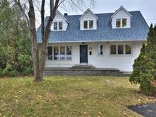 House for sale in Mercier/Hochelaga-Maisonneuve (Montréal), Montréal (Island), 5424, Place  Chénier, 13981219 - Centris