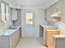 Condo / Appartement à louer à Côte-des-Neiges/Notre-Dame-de-Grâce (Montréal), Montréal (Île), 2470, Rue  Park Row Ouest, 16772560 - Centris