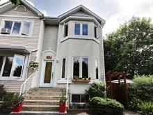 House for sale in Saint-Jean-sur-Richelieu, Montérégie, 701, Rue  Bourguignon, 10244548 - Centris