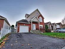 Maison à vendre à Gatineau (Gatineau), Outaouais, 177, Rue de Chalifoux, 9856155 - Centris