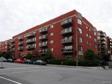 Condo / Appartement à louer à Ville-Marie (Montréal), Montréal (Île), 1315, Rue  Notre-Dame Ouest, app. 305, 10319621 - Centris