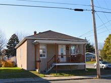 Maison à vendre à Drummondville, Centre-du-Québec, 1000, Rue  Saint-Adélard, 16045965 - Centris