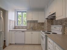 Condo / Apartment for rent in Westmount, Montréal (Island), 4800, boulevard  De Maisonneuve Ouest, apt. 604, 24481849 - Centris