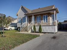 House for sale in L'Assomption, Lanaudière, 2564, Rue  Robindaine, 20960942 - Centris