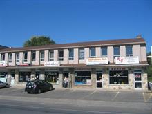 Commercial unit for rent in L'Île-Perrot, Montérégie, 150 - 218, boulevard  Grand, 27315736 - Centris