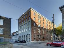 Condo for sale in La Cité-Limoilou (Québec), Capitale-Nationale, 385, Rue de la Chapelle, apt. 501, 26927657 - Centris