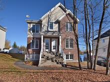 Triplex for sale in Saint-Jérôme, Laurentides, 1524 - 1528, Montée  Sainte-Therese, 9868409 - Centris