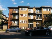 Income properties for sale in Ahuntsic-Cartierville (Montréal), Montréal (Island), 5670, Rue de Salaberry, 26238175 - Centris