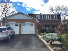 Maison à vendre à Kirkland, Montréal (Île), 34, Rue  Eaton, 14766178 - Centris