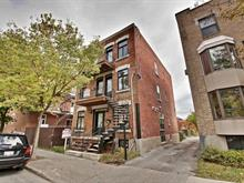 Condo for sale in Mercier/Hochelaga-Maisonneuve (Montréal), Montréal (Island), 3290, Rue de Rouen, 27809694 - Centris