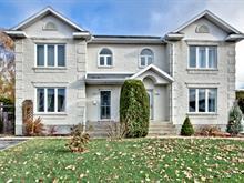 House for sale in Trois-Rivières, Mauricie, 5000, Rue  Blain, 16577665 - Centris