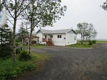 Maison à vendre à Sept-Îles, Côte-Nord, 951, Rue  Bell, 10677251 - Centris
