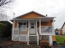 House for sale in La Malbaie, Capitale-Nationale, 15, Rang  Saint-Charles, 11631536 - Centris