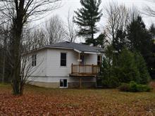 House for sale in Drummondville, Centre-du-Québec, 1770, Rue  Toutant, 11599403 - Centris