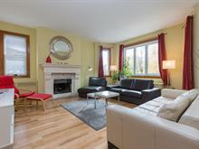 House for rent in Côte-des-Neiges/Notre-Dame-de-Grâce (Montréal), Montréal (Island), 3521 - 25, Avenue  Girouard, 20187828 - Centris
