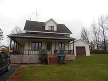 House for sale in Biencourt, Bas-Saint-Laurent, 10, Rue  Principale Est, 26137694 - Centris