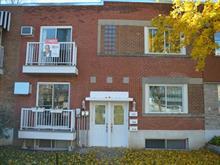 Condo for sale in Ahuntsic-Cartierville (Montréal), Montréal (Island), 9022, Rue  Saint-Hubert, 21488551 - Centris