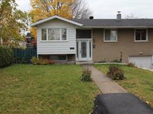 House for sale in Pierrefonds-Roxboro (Montréal), Montréal (Island), 5004, Rue  Chestnut, 20630046 - Centris
