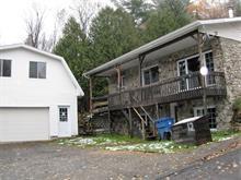 House for sale in Saint-Hippolyte, Laurentides, 12, 106e Avenue, 11494953 - Centris