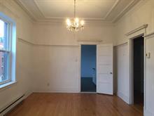 Condo / Apartment for rent in Côte-des-Neiges/Notre-Dame-de-Grâce (Montréal), Montréal (Island), 5847, Rue  Sherbrooke Ouest, 27313969 - Centris
