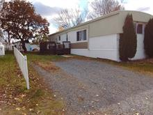 Mobile home for sale in Sainte-Marie-Madeleine, Montérégie, 3421, Rue des Bouleaux, 24578144 - Centris