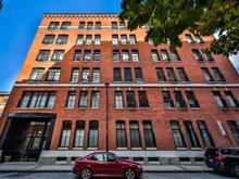 Condo for sale in Ville-Marie (Montréal), Montréal (Island), 50, Rue des Soeurs-Grises, apt. 402, 28265239 - Centris