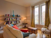 Condo for sale in Le Plateau-Mont-Royal (Montréal), Montréal (Island), 4068, Rue  Saint-Hubert, 23487355 - Centris