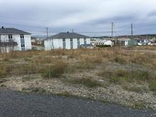 Terrain à vendre à Alma, Saguenay/Lac-Saint-Jean, Avenue  Boréale, 24713719 - Centris