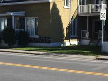 Duplex à vendre à Saint-Nazaire, Saguenay/Lac-Saint-Jean, 200 - 202, 1re Avenue Nord, 21272640 - Centris