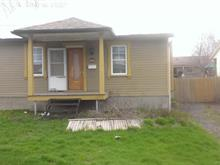 Maison à vendre à Mercier, Montérégie, 960, boulevard  Saint-Jean-Baptiste, 27270196 - Centris