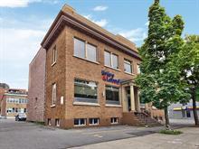 Commercial building for sale in Verdun/Île-des-Soeurs (Montréal), Montréal (Island), 1084, Rue de l'Église, 16044931 - Centris