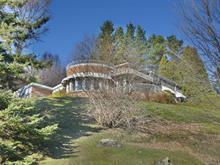 Duplex for sale in La Baie (Saguenay), Saguenay/Lac-Saint-Jean, 583 - 585, Rue du Chanoine-Gaudreault, 23180265 - Centris