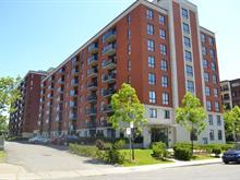 Condo for sale in Saint-Laurent (Montréal), Montréal (Island), 384, Rue  Crépeau, apt. 301, 16764848 - Centris