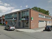 Local commercial à louer à LaSalle (Montréal), Montréal (Île), 7630, Rue  Centrale, local 202, 19519832 - Centris