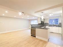 Condo / Apartment for rent in Ville-Marie (Montréal), Montréal (Island), 3421, Rue  Drummond, apt. 17, 12286803 - Centris
