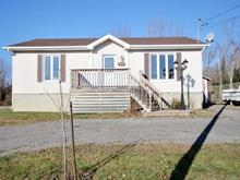 House for sale in Notre-Dame-du-Mont-Carmel, Mauricie, 951, Rang  Saint-Flavien, 28722203 - Centris