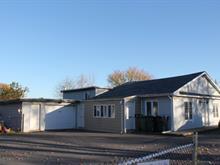 Duplex for sale in Saint-Jean-sur-Richelieu, Montérégie, 2112 - 2112A, Route  133, 20437413 - Centris