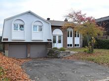 House for rent in Kirkland, Montréal (Island), 4, Rue  Daudelin, 19025748 - Centris
