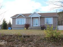 Maison à vendre à Pointe-Lebel, Côte-Nord, 42, Rue  Lapierre, 11976283 - Centris