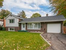 House for sale in Sainte-Foy/Sillery/Cap-Rouge (Québec), Capitale-Nationale, 2781, Chemin  Saint-Louis, 13798938 - Centris