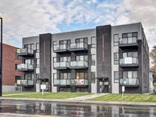 Condo for sale in Rivière-des-Prairies/Pointe-aux-Trembles (Montréal), Montréal (Island), 14244, Rue  Notre-Dame Est, apt. 100, 25066312 - Centris