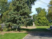 Lot for sale in Deux-Montagnes, Laurentides, 4e Avenue, 15219202 - Centris